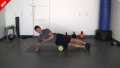 Fundamentals of Myofascial Release