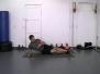 Fitness - II. Rewire